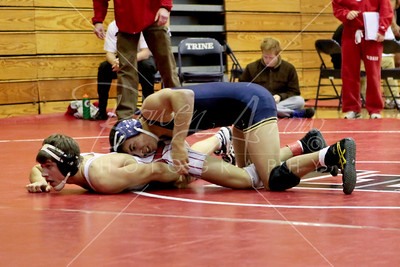 Wrestling IN Little State 120509-0021
