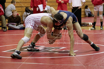 Wrestling IN Little State 120509-0037