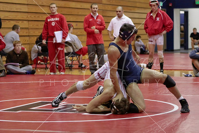 Wrestling IN Little State 120509-0039