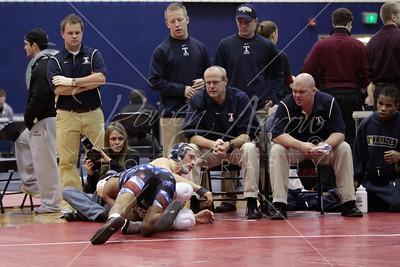 Wrestling IN Little State 120509-0043