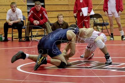 Wrestling IN Little State 120509-0013