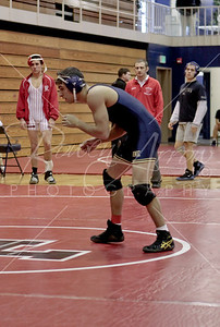 Wrestling IN Little State 120509-0010