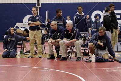 Wrestling IN Little State 120509-0025