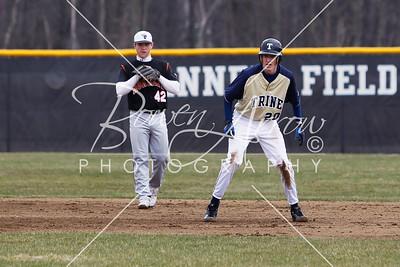 Baseball vs KZoo 040911-0010