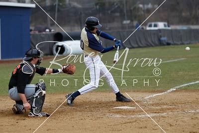 Baseball vs KZoo 040911-0001