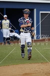 Baseball vs KZoo 040911-0027