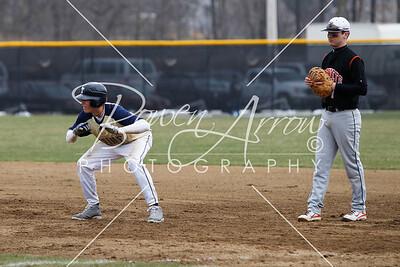 Baseball vs KZoo 040911-0013