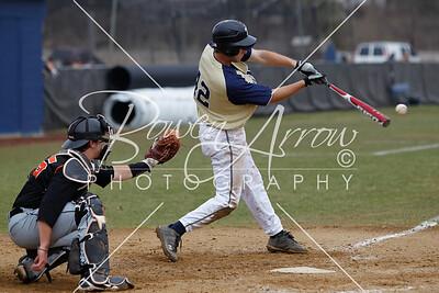 Baseball vs KZoo 040911-0014