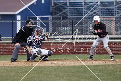 Baseball vs KZoo 040911-0059