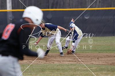 Baseball vs KZoo 040911-0055