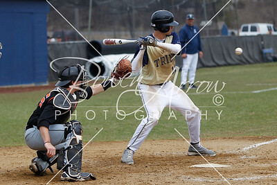 Baseball vs KZoo 040911-0005