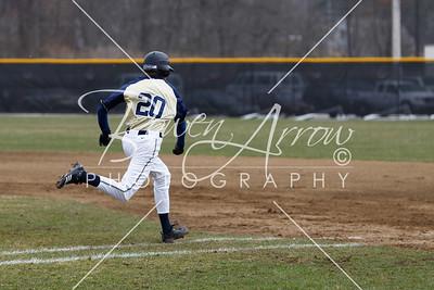 Baseball vs KZoo 040911-0003