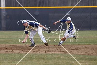 Baseball vs KZoo 040911-0054