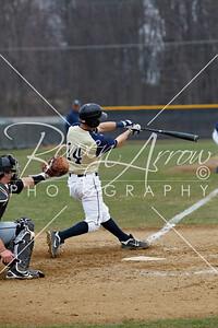 Baseball vs KZoo 040911-0024