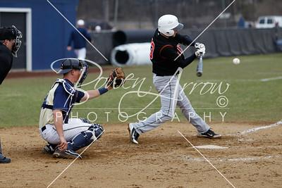 Baseball vs KZoo 040911-0036