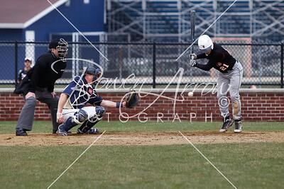 Baseball vs KZoo 040911-0063