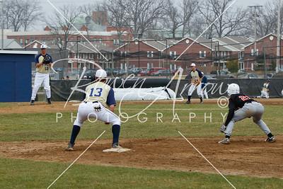 Baseball vs KZoo 040911-0064