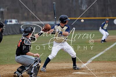 Baseball vs KZoo 040911-0022