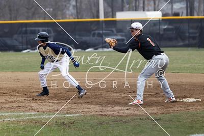 Baseball vs KZoo 040911-0006