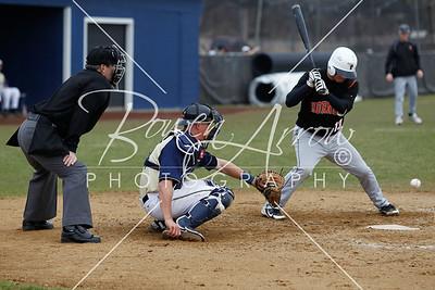 Baseball vs KZoo 040911-0032