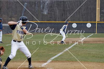 Baseball vs KZoo 040911-0017