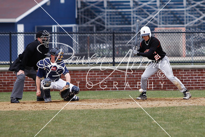 Baseball vs KZoo 040911-0061