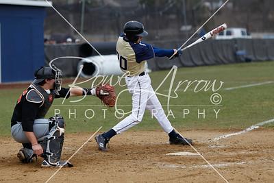 Baseball vs KZoo 040911-0002