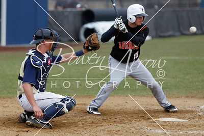 Baseball vs KZoo 040911-0035
