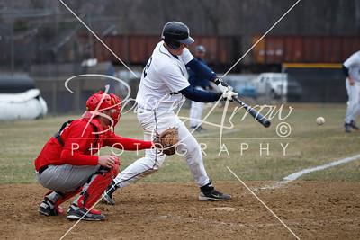 Baseball vs Wittenberg-0066