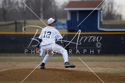 Baseball vs Wittenberg-0083