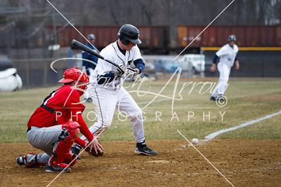 Baseball vs Wittenberg-0061