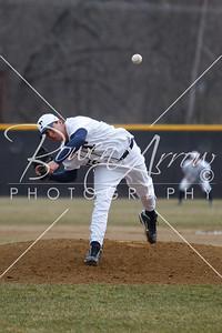 Baseball vs Wittenberg-0047