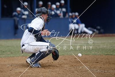 Baseball vs Wittenberg-0012