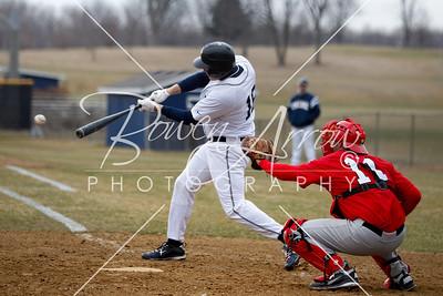 Baseball vs Wittenberg-0050