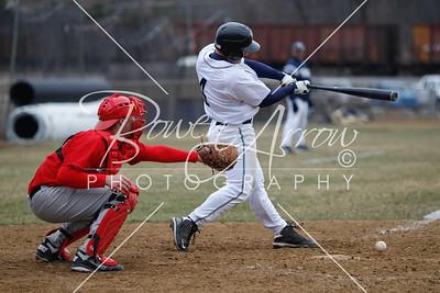 Baseball vs Wittenberg-0069