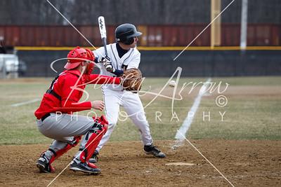 Baseball vs Wittenberg-0059