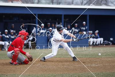 Baseball vs Wittenberg-0006
