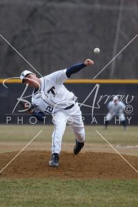 Baseball vs Wittenberg-0046
