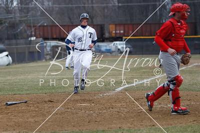 Baseball vs Wittenberg-0070