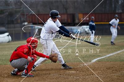 Baseball vs Wittenberg-0062