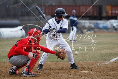 Baseball vs Wittenberg-0068
