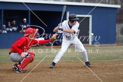 Baseball vs Wittenberg-0003