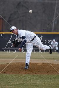 Baseball vs Wittenberg-0048
