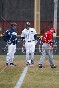 Baseball vs Wittenberg-0057