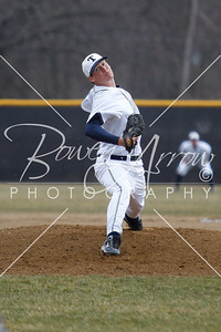 Baseball vs Wittenberg-0034