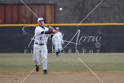Baseball vs Wittenberg-0032