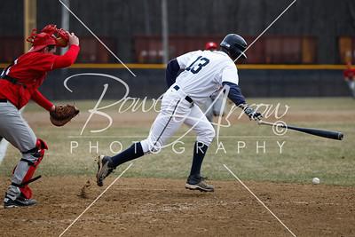 Baseball vs Wittenberg-0053