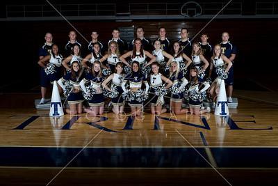 Cheerleaders Team Photo-0016