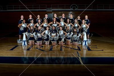 Cheerleaders Team Photo-0018_HDR