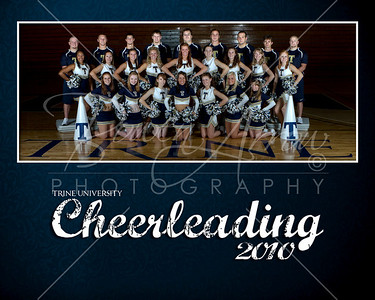 Cheerleaders Team Photo-0018 8 x 10